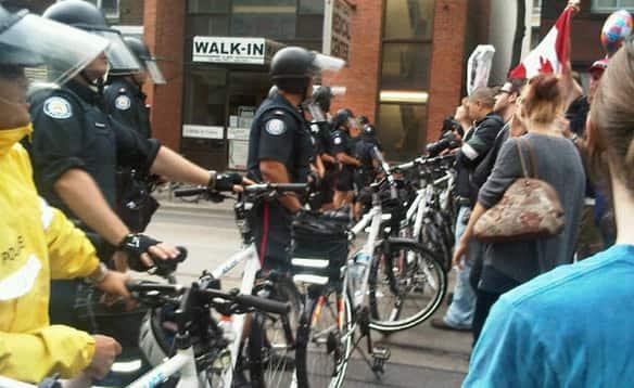 police-line-queen-cameron.jpg