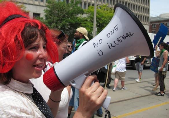 protester-megaphone-pras.jpg