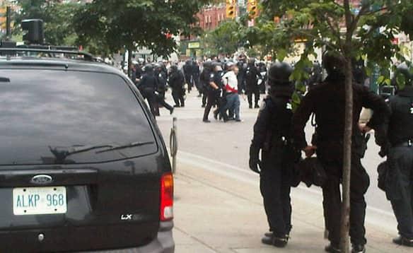 queen-spadina-arrest1.jpg