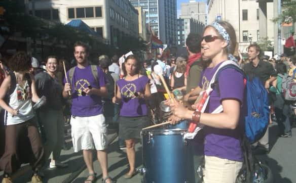 rally-drum-1800.jpg