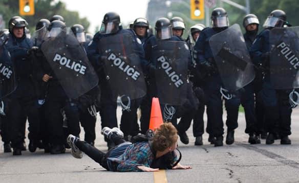 riots-cp-8948931.jpg