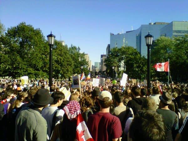 steve-g20-arrest-protest.jpg