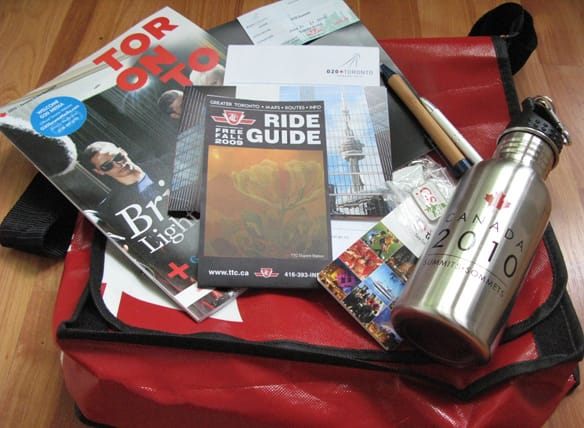 swag-bag-g20-584.jpg