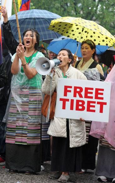 tibet2-g20-tim.jpg