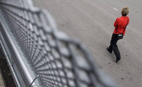 woman-fence.jpg