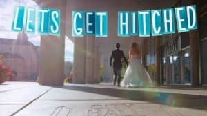 lets-get-hitched-full-ep-thumb