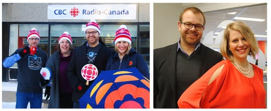 CBCmorningshowteam.jpg