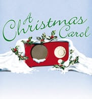 Charles Dickens': A Christmas Carol