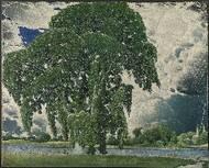 1937.20.JPG