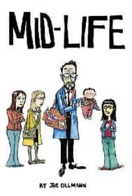 MIDLIFE.cover.jpg