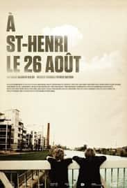 A_St_Henri_26_Aout_fr.jpg