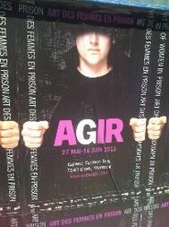 AGIR.jpg