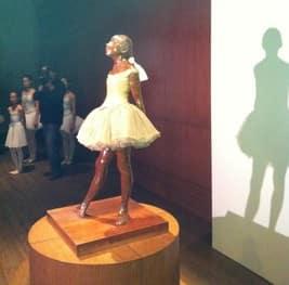 la petite danseuse 004.jpg