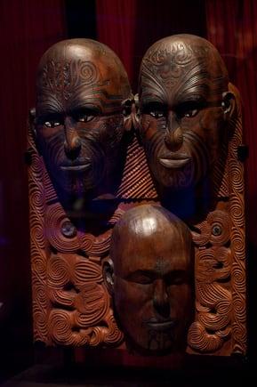 maori_03.jpg