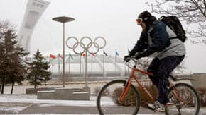 mtl-olympic-stadium-cp-tp.jpg