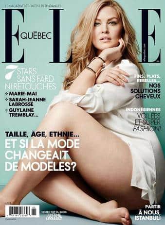 Justine Legault cover.jpg