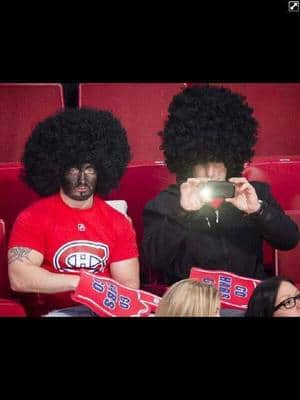 blackfacehabfans.jpg