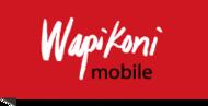 logo-wapikoni.png