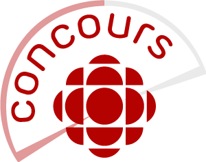 CBC Contests Logo