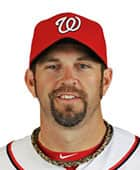 Photo of Heath Bell