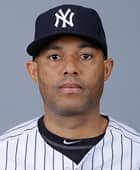 Photo of Mariano Rivera