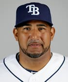 Photo of Jose Molina