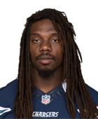 Photo of Atari Bigby