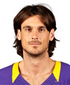 Photo of Chris Kluwe