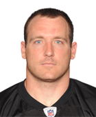 Photo of Heath Miller