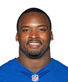 Photo of Mathias Kiwanuka