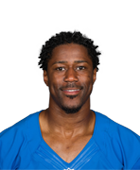 Photo of Nate Burleson