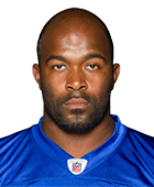 Photo of Mario Williams