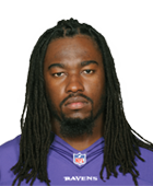 Photo of Dannell Ellerbe