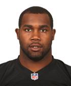 Photo of Darren McFadden