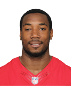 Photo of Mario Manningham