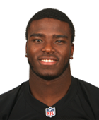 Photo of Jacoby Ford