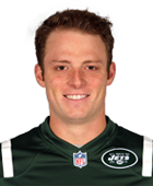 Photo of Greg McElroy