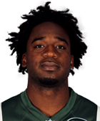Photo of Joe McKnight