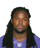Photo of Torrey Smith