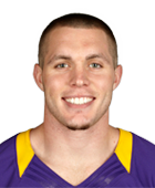 Photo of Harrison Smith