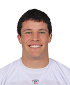 Photo of Luke Kuechly