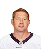 Photo of Shayne Graham