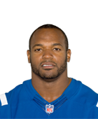 Photo of Dwight Freeney