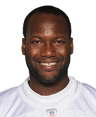 Photo of David Garrard