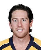 Photo of James Neal