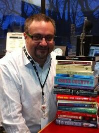 BookshowJPG