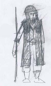 Beowulf sketch.jpg