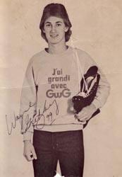Gretzky GWG.jpg