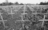 Rwanda cemetery.jpg