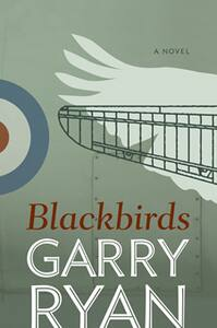 Garry Ryan blackbirds.jpg